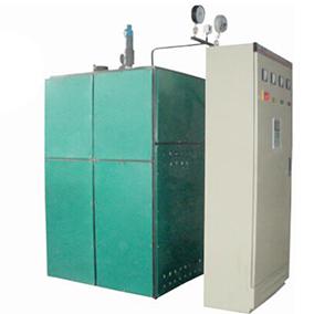 电加热蒸汽龙8国际是什么
