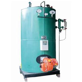 立式全自动燃油(燃气)蒸汽龙8国际是什么