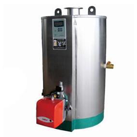 立式全自动燃油(燃气)常压热水龙8国际是什么