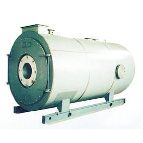 CWNS系列卧式燃油(气)(生物质)常压热水龙8国际是什么