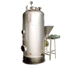 立式生物质蒸汽龙8国际是什么