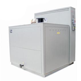 电热水龙8国际是什么(常压型、蓄热型)