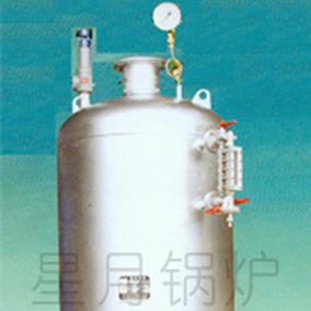 LSC型立式水管反烧蒸汽龙8国际是什么